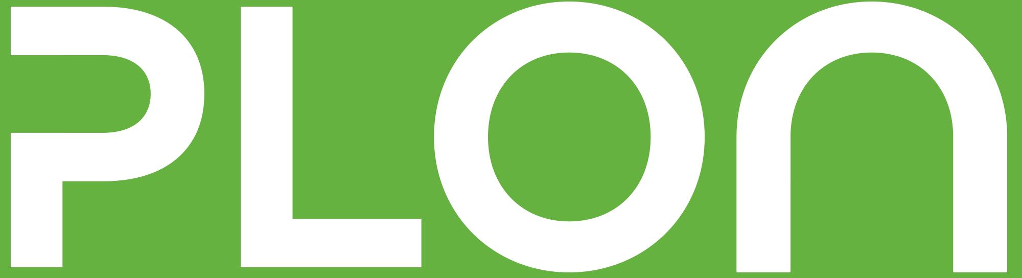 'Data Science platform