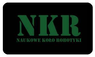 Naukowe Koło Robotyki